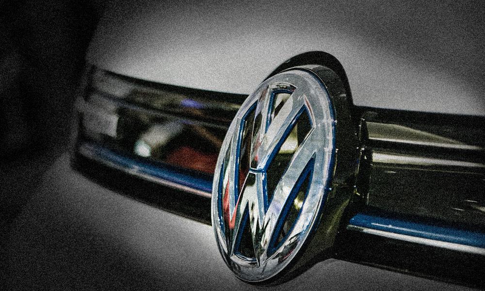 Making Lemonade from VW\'s Diesel Emissions Lawsuit